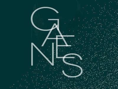GANES