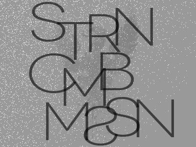 STERN COMBO MEISSEN