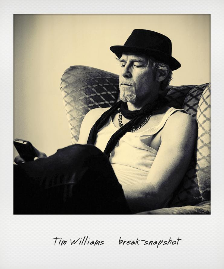 Tim-Williams-lunchbreak-snapshot-Pola01